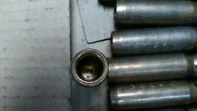 58 Ground Rod Coupling