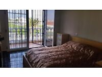 Costa blanca two bedroom house for rent