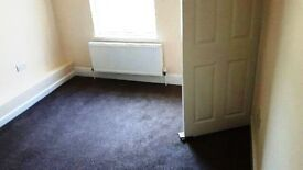 Swindon Town Centre single room with separate kitchen