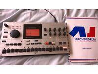 Elektron Machinedrum MK1
