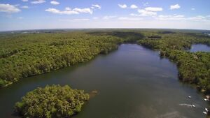Exceptional Waterfront Opportunity Kingston Kingston Area image 2