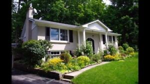 OPEN HOUSE SEPTEMBER 24TH 2-4