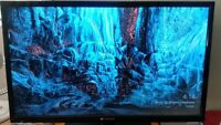 32inch Flatscreen 720P LED TV