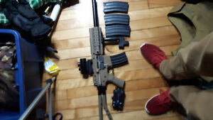 g&g gr4 100y lot NEED GONE ASAP $350 obo asoft