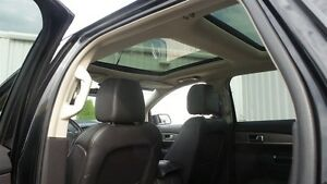 2013 Lincoln MKX Limited Edition, Local Trade, Sight & Sound Pkg Kitchener / Waterloo Kitchener Area image 14
