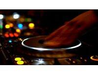 DJ -Experienced male and female DJs for hire. GREAT PRICE! All genres.