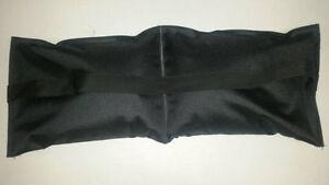 Brand New & Used 20 Lbs. Sandbag FOR SALE! - $30 & $20