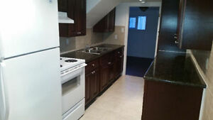 Large New 2 Bedroom Apartment in Great Downtown Location