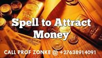 Financial spells for wealthy ,call +2763891