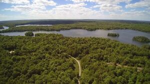 Exceptional Waterfront Opportunity Kingston Kingston Area image 7