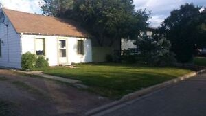 House for Sale in Drumheller