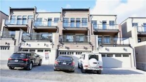 STUNNING UPGRADED LUXURIOUS TOWNHOUSE IN VAUGHAN
