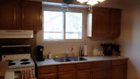Student Wanted! - Room For Rent in Welland
