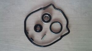 Toyota Distributor Seal Kit Camry Corolla MR2 Supra Previa Moose Jaw Regina Area image 1