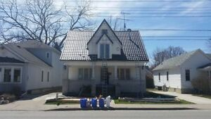 Metal Roof, Best Prices, Free Quotes, Installations, Clean up London Ontario image 1