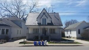 Metal Roof Free Quotes, Best Prices, Professional Installations
