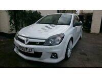 Vauxhall Astra VXR Nurburgring Edition 2.0L Turbo #216 **300BHP THORNEY TUNED! REDUCED FROM 8.5k**