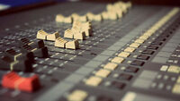 Pro Mixing and Mastering   Affordable   On-Time Dilivery