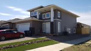 Evergreen / willow grove 4 Bedroom house for rent