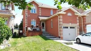 105 Longview Dr Bradford West Gwillimbury Ontario Must see  hous