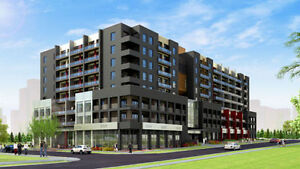 Attention Investor/Parents - Waterloo Condos Steps to Schools
