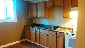 #B-485 Alfred St - Recently Upgraded - Beautiful 3 Bdrm