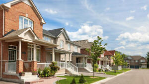 Homes For Rent  Brampton -  www.HomesForRentBrampton.com