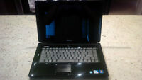 "Dell Inspiron 1545 15.6"" Intel 2.20GHz, 4GB Ram, 350GB HDD"