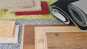 All kind of flooring North Shore Greater Vancouver Area image 5
