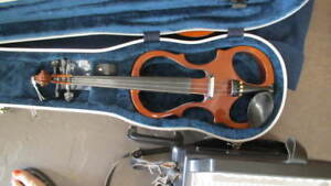 FOR AUCTION MUSICAL INSTRUMENTS AUG 15