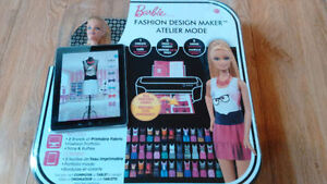 Barbie, Games, Marvel Activity Kit.....+MORE London Ontario image 1