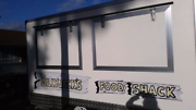 New food van Finley Berrigan Area Preview