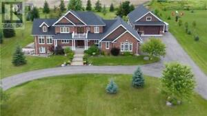 105 CAWKER'S COVE RD Scugog, Ontario