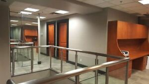 Office For Rent - Office Space Available from $495/mo