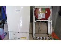 worcester 24i combi boiler