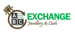 20% OFF ALL Cellphones at ABC Exchange Jewellery and Cash