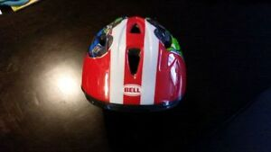 Great condition toddler bike helmet
