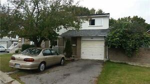 Greatly Updated & Affordable Starter In A Beautiful House