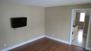 AMAZING LOCATION CLOSE TO WESTERN AND DOWNTOWN!! London Ontario image 4
