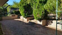 House Parmelia Perth Region Preview
