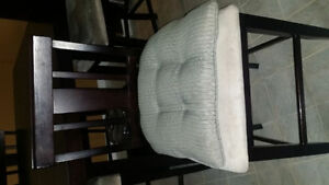 Following furniture items are up for sale Kitchener / Waterloo Kitchener Area image 8