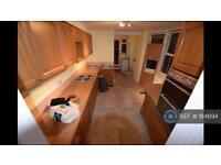 3 bedroom house in Upper Brockley Road, London, SE4 (3 bed)