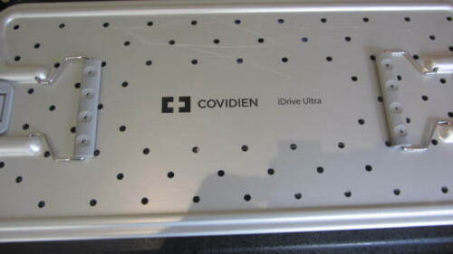 Covidien iDrive Ultra Power Stapler