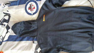 New With Tags ....Boys Bench Jacket Kitchener / Waterloo Kitchener Area image 2