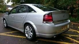 Vauxhall Vectra, 1.9 CDTI, 150 HP