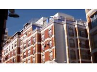 SELLER FINANCE: SPAIN – 2 BEDROOM APARTMENT IN ALMEIRA