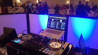 Professional South Asian DJ Services.