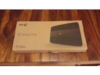 BT Smart Hub 6 - Brand New Unopened