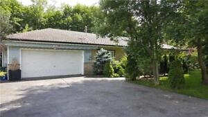 Ancaster 3+2 Single house with indoor pool for large family