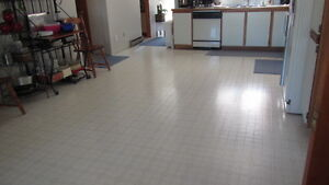 Kitchen Cabinets and Flooring Cornwall Ontario image 5